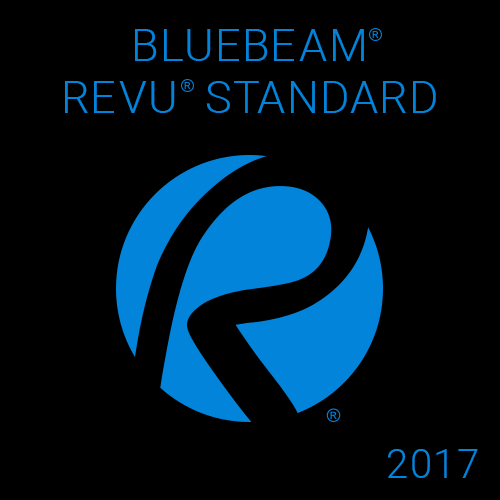 Bluebeam Revu, Bluebeam Studio, Bluebeam Enterprise | NOAR