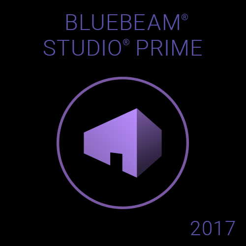 Bluebeam Tool Sets