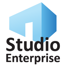 Bluebeam Revu, Bluebeam Studio, Bluebeam Enterprise | NOAR